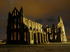 P1190998  Whitby Abbey, Winter (SomeBlokeTakingPhotos) Tags: wow1 wow2 wow3 wow4 stealingshadows bestcapturesaoi mygearandme mygearandmepremium flickrstruereflection1 flickrstruereflection2 flickrstruereflection3 flickrstruereflection4 flickrstruereflection5 aboveandbeyond1 rememberthatmomentlevel1 rememberthatmomentlevel2 soulocreativity4