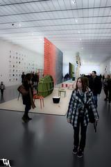 Love @ Metz (tim_hxc) Tags: portrait canon de eos tim d centre 400 lorraine pompidou metz krab vie manteau culturel oner scne zazh superzazou