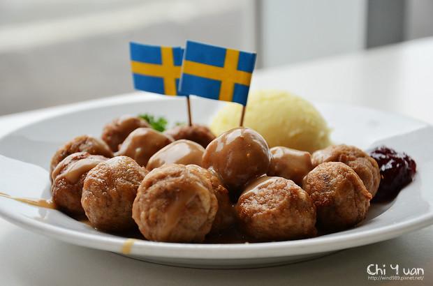 新莊IKEA18.jpg