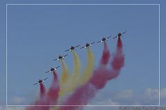 "Patrulla Aguila <a style=""margin-left:10px; font-size:0.8em;"" href=""http://www.flickr.com/photos/66444177@N04/6861790809/"" target=""_blank"">@flickr</a>"