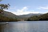 Kundala Dam (Prerak05) Tags: dam kerala munnar kundala