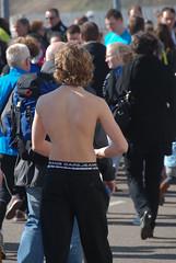 2011RW-46.jpg (Zandvoort Life) Tags: shirtless holland netherlands racetrack nederland running runnersworld 2011 zandvoortaanzee saggerboy circuitpark