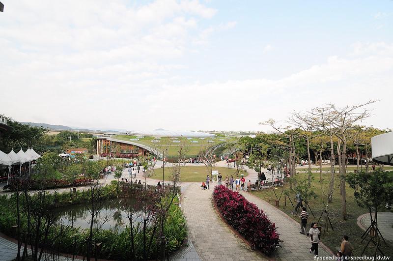 Pavilion of Dreams (110)