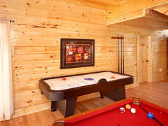 Elk Springs Resort - Gatlinburg Cabin For Rent (Elk Springs Resort) Tags: usa realestate unitedstates tennessee lodging gatlinburg travelagency gatlinburgcabin gatlinburgcabins luxurycabinrental gatlinburgcabinrentals vacationhomerentalagency cabinrentalagency gatlinburgcabinforrent gatlinburgresorts cabinrentalsingatlinburg chaletrentalsingatlinburg gatlinburgchalet tennesseecabinrentals gatlinburgchaletrentals cabinrentalgatlinburg gatlinburgrentalcabins gatlinburgtnvacation cabinrentalsingatlinburgtn gatlinburgtncabinrental chaletcabinrentals
