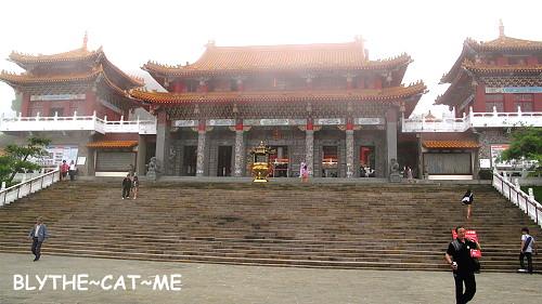 文武廟 (3)