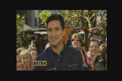 "Mario Lopez Suggests Passion Growers on ""..."