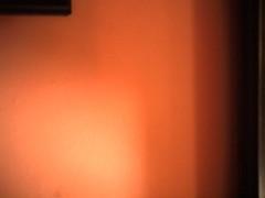 Empty Space besides two Pictures - Unanswered Request for a Painting (hedbavny) Tags: wall painting empty wand silence frame tabula musik bild geschenk rasa request fragment tabularasa eltern kauf bilderrahmen arvoprt unanswered wienvienna anfrage sterreichaustria tintinnabuli unbeantwortet arvopaert eujh hedbavny iimusic