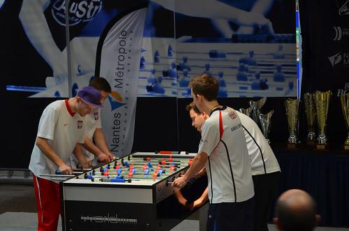 worldcup2012_Kozoom_0957