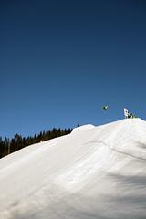 February 12th, 2012 (psychogun) Tags: oslo snowboard 2012 tryvann vm wsc vinterpark