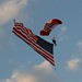"Former Army Golden Knight Dana Bowman Jumps in Old Glory • <a style=""font-size:0.8em;"" href=""http://www.flickr.com/photos/76663698@N04/6884388815/"" target=""_blank"">View on Flickr</a>"