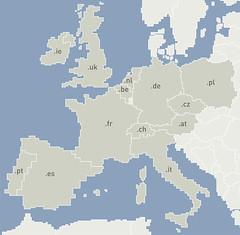 Bechtle Europa