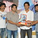 SMS-Movie-Platinum-Disc-Function-Justtollywood.com_8