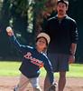 Baseball 74 (Thomas Wasper) Tags: timmy brea timtom ponyleaguebaseball