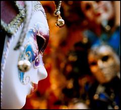 venetian masks (2) (Mr.  Mark) Tags: carnival deleteme5 venice deleteme8 italy colour detail deleteme deleteme2 deleteme3 deleteme4 deleteme6 deleteme9 film deleteme7 face photo europe mask deleteme10 mark venetian boucher