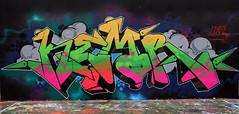 XXX (ALL CHROME) Tags: trees urban streetart bird art canon balloons naked graffiti google weed boobs explorer banksy cash explore bitch sucks graff supreme cocaine kemer 2012 kem knockers generalmotors fedral sunchips allchrome kem5 kems kemr beiber fuckndisgusting