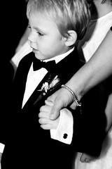 IMG_7891a (Mindubonline) Tags: wedding church tn marriage reception nuptials vows tennesee mindub mindubonline timhiber