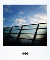 """#DailyPolaroid of 22-2-12 #146 • <a style=""""font-size:0.8em;"""" href=""""http://www.flickr.com/photos/47939785@N05/6922997651/"""" target=""""_blank"""">View on Flickr</a>"""