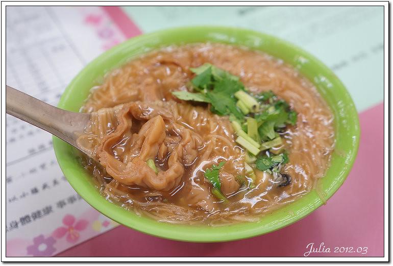 永康麵線 (2)
