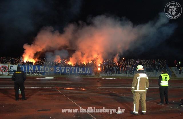 Dinamo Zagreb 6930893779_c8456028db_z