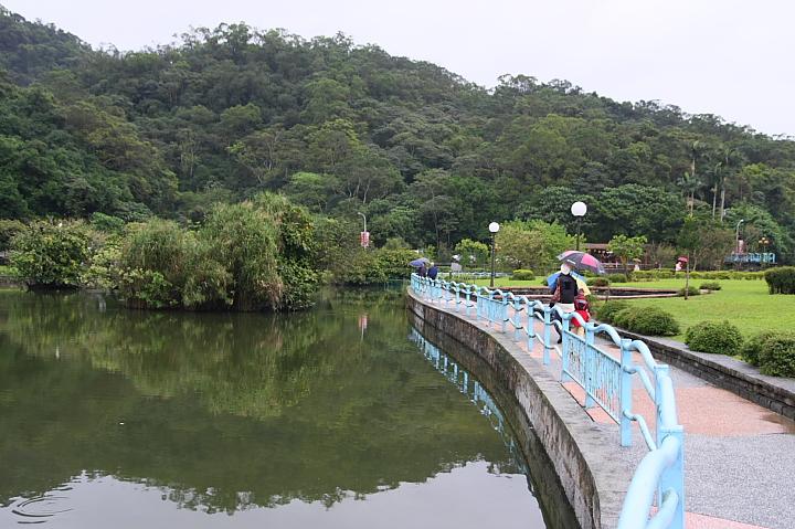 宜蘭礁溪龍潭湖0015