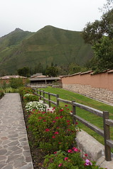 "Sacred Valley-Cusco • <a style=""font-size:0.8em;"" href=""http://www.flickr.com/photos/57634067@N04/6940262259/"" target=""_blank"">View on Flickr</a>"
