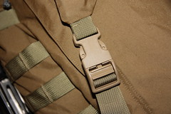 IMG_2504 (ru tactical) Tags: ranch mystery nice 6500