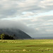 """Blomidon Clouds Distant • <a style=""""font-size:0.8em;"""" href=""""http://www.flickr.com/photos/73226755@N07/6942274319/"""" target=""""_blank"""">View on Flickr</a>"""