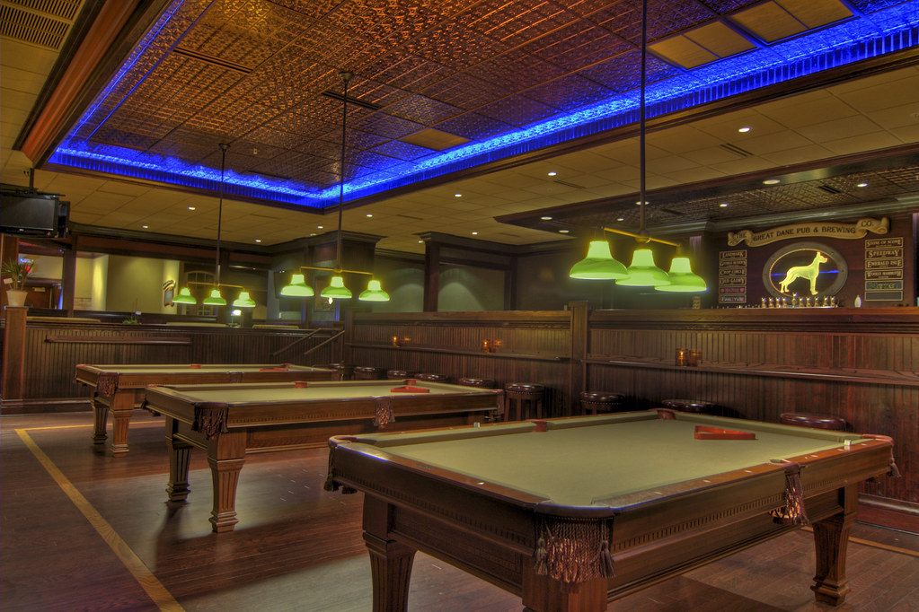The Worlds Best Photos By Ghidorzi Companies Flickr Hive Mind - Pool table companies