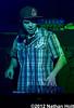 Datsik @ The Deadmeat Tour, Orbit Room, Grand Rapids, MI - 02-26-12