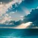 HORIZONTES: Religión o Evangelio