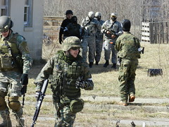 tab airsoft tacticalairsoftbase nikemissile abandonedsilo silo lawson mo missouri excelsiorsprings kansascity kansas ks paintball outdoor game games gun guns fun030312airsoft