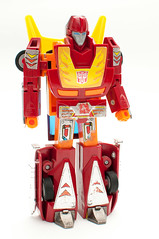 Hot Rod- Robot (Andrew D2010) Tags: original hot car japan logo real toy 1982 hands sticker gun transformer stickers pipes retro transformers hotrod rod g1 accessories trans 1980 autobot exhaust hasbro autobots morethanmeetstheeye robotsindisguise generation1 formers generationone rodiumsprime takaracoltd