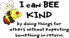 I Can BEE Kind (Enokson) Tags: school white signs black yellow insect education edmonton classroom library libraries character bees banner decoration free insects class bee kind noticeboard header displays signage theme kindness phrase value schools bulletinboard instruction topper middleschool values juniorhigh bulletinboards printables printable trait traits librarysignage schoolroom charactereducation librarydisplays tackboard librarysigns middleschools freeuse juniorhighschools freeprintable charactertrait classdecoration classroomdecoration schooldisplays vblibrary enokson librarydecoration charactertheme schooldecoration icanbeekind jenoksondisplay enoksondisplay jenoksondisplays enoksondisplays