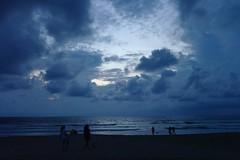 Twilight (Keith Mac Uidhir 김채윤 (Thanks for 4m views)) Tags: ocean blue sea sky people bali beach water clouds indonesia asian island grey evening twilight asia asien waves view cloudy photos dusk south gray east cumulus asie indonesian aasia asya á indonesië indonesien balinese azia azië بالي ásia indonésia インドネシア indonésie 亚洲 バリ島 亞洲 châu indonezja 巴厘岛 印度尼西亚 인도네시아 발리 아시아 endonezya آسيا востраў ázsia азия indonesya ινδονησία indonézia indonezia μπαλί ασία बाली балі индонезиэ азиэ બાલી