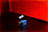 المخدرات ,, اسهل طريق للموت + ورشة (Fatimah Alzwyed .. Instagram:fatimahalzwyed) Tags: macro nikon flickr شرح 7000 الوان anin ميت فلكر انعكاس طريق حبوب ورشة كواليس موت ماكرو احمر نيكون كرسي ضوئي خيط بكاء دي اضاءة اسهل مخدرات d7000 أنين pasmat