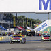 2012 ALMS 12 Hours of Sebring - Sebring, FL - March 12-17, 2012