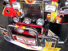 2011-12-15, SaraoCraft Thursday 034 (saraocraft) Tags: philippines arts culture pinoy jeepney philippinejeepney saraocraft saraojeepney saraomotorsinc saraocompound saraophilippines