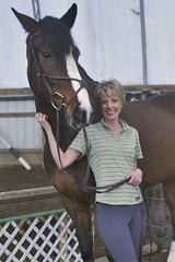 IMG_0213_2 (Victorias in New Braunfels) Tags: horses barn aimee 2012 kerrits