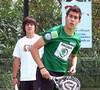 "Rodolfo y Santi Fernandez Open 2 masculina Real Club Padel Marbella abril • <a style=""font-size:0.8em;"" href=""http://www.flickr.com/photos/68728055@N04/7003145688/"" target=""_blank"">View on Flickr</a>"