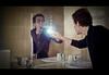 Miroir mon beau miroir ! [explored] (AKfoto.fr) Tags: bathroom mirror magic 8 miroir magie salledebain 550d t2i tamron1750f2