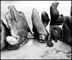 marinella_sardegna_landscape_4 (Raffaello Ferone) Tags: sardegna sculpture landscape coast mare erosion sculture paysage paesaggio marinella longexposuretime marineledda