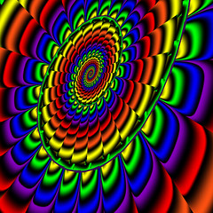 EscargoManda++ (Juvabien39) Tags: world new abstract color art love geometric digital computer circle french fun happy design fly mix rainbow media melting energy experimental mood peace graphic bright humanity time zoom you decay feel creative dream hippy free wave evolution center move lsd full pot creation vision technic fabric illusion zen revolution round math electro fractal swirl why feeling splash trippy psychedelic electronic visual imaginary liquid generation mystic generated psy mental vibe frenchy colourfull spiralc