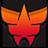 Weas Frikis icon