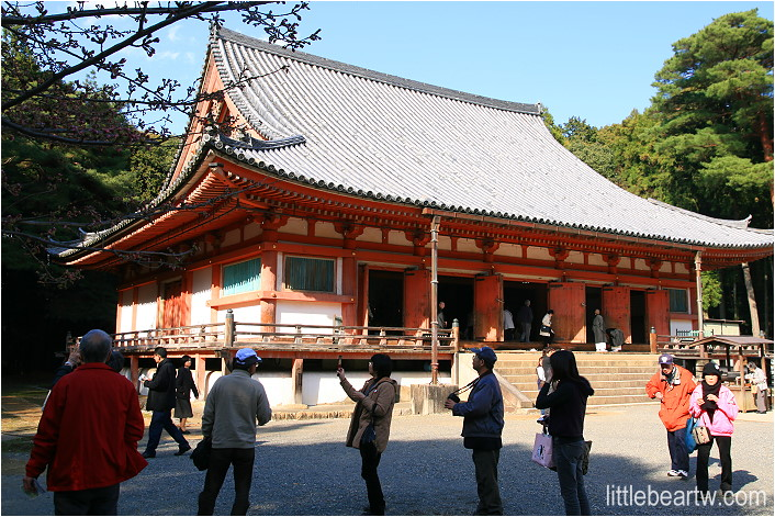 醍醐寺-65