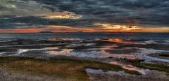 Nelson Park (DeadDogsEye) Tags: sunset sky sunrise harbor massachusetts plymouth hdr southshore deaddogseye plymouth400 plymouthmassachusetts400