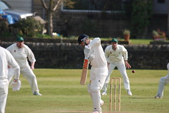"Playing Against Horsforth (H) on 7th May 2016 • <a style=""font-size:0.8em;"" href=""http://www.flickr.com/photos/47246869@N03/26274043963/"" target=""_blank"">View on Flickr</a>"