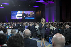 JWB 042816 OPUS_salesforce-0815-final (Salesforce.) Tags: marketing washingtondc us dc audience event convention data sales keynote speakers presentations
