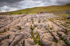 2016-04-08 15-12-57  2016 Mariusz Talarek (Mariusz Talarek) Tags: uk england nature walking landscape outdoors countryside nikon outdoor hiking yorkshire dslr northyorkshire pennines rambling malham naturephotography naturelover malhamdale landscapephotography outdoorphoto d90 naturephoto naturephotographer outdoorphotography onahike outdoorphotographer nikond90 landscapephotographer landscapephoto mtphotography addicted2walking