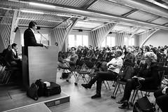 ADI Impresa Docet - V Edizione (POLI.design Consorzio del Politecnico di Milano) Tags: design milano master adi politecnico corsi impresa caimi brevetti docet polidesign caimibrevetti adiimpresadocet