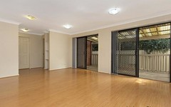 6/23-25 Pritchard Street, Wentworthville NSW